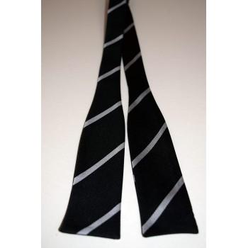 Trinity Hall Batswing Bow Tie