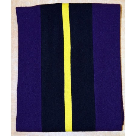 London School of Economics Scarf