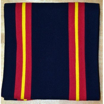 University of St. Andrews Scarf