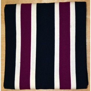 Balliol College Oxford Scarf