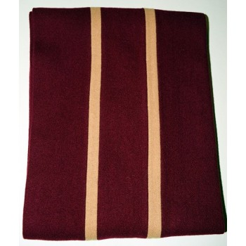 St. Edmund Hall Oxford Scarf