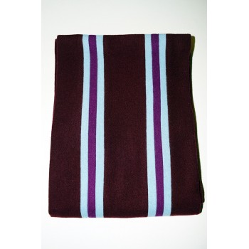 St. Catherine's College Oxford Scarf