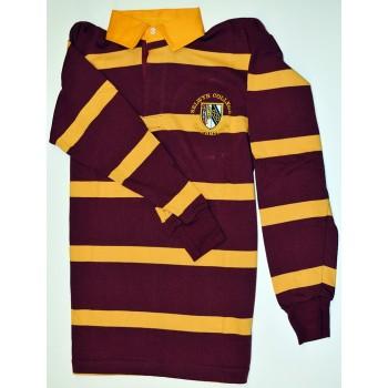 Selwyn College Rugby Shirt