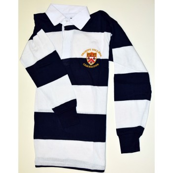 Trinity College Rugby Shirt