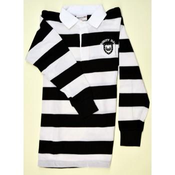 Trinity Hall Rugby Shirt
