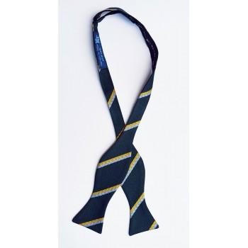Goldie Bow Tie