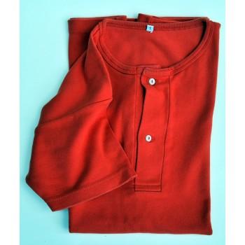 Zephyr Style Shirt
