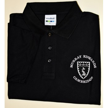 Murray Edwards Polo Shirt