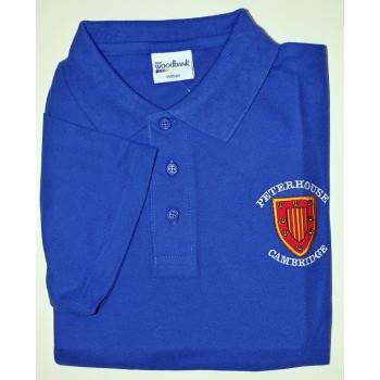 Peterhouse Royal Polo Shirt