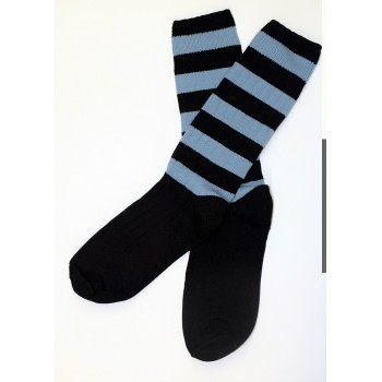 Gonville and Caius Socks