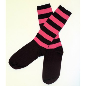 St. Catharine's College Socks